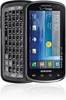 <i>Samsung</i> I405 Stratosphere
