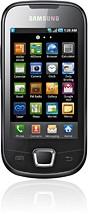 <i>Samsung</i> I5800 Galaxy 3