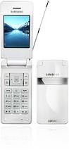 <i>Samsung</i> I6210
