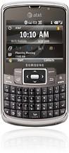 <i>Samsung</i> i637 Jack