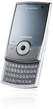 <i>Samsung</i> i640