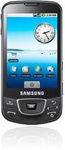<i>Samsung</i> I7500 Galaxy