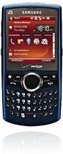 <i>Samsung</i> i770 Saga