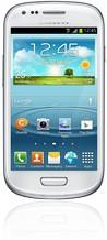 <i>Samsung</i> I8190 Galaxy S III mini