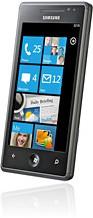 <i>Samsung</i> I8700 Omnia 7