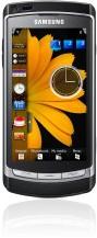 <i>Samsung</i> i8910 Omnia HD