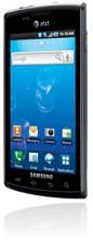 <i>Samsung</i> i897 Captivate