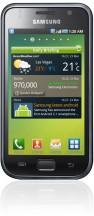 <i>Samsung</i> I9001 Galaxy S Plus