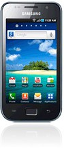 <i>Samsung</i> I9003 Galaxy SL