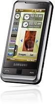 <i>Samsung</i> i900 Omnia