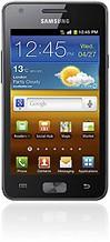 <i>Samsung</i> I9103 Galaxy R