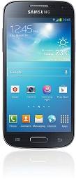 <i>Samsung</i> I9190 Galaxy S4 mini