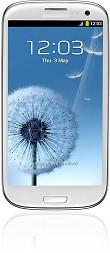 <i>Samsung</i> I9300I Galaxy S3 Neo
