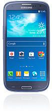 <i>Samsung</i> I9301I Galaxy S3 Neo