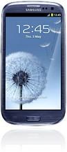 <i>Samsung</i> I9305 Galaxy S III