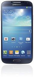 <i>Samsung</i> I9500 Galaxy S4