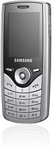 <i>Samsung</i> J165