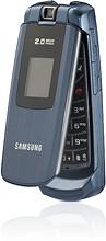 <i>Samsung</i> J630