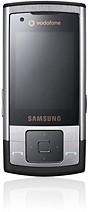 <i>Samsung</i> L810v Steel