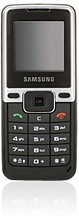 <i>Samsung</i> M130