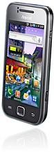 <i>Samsung</i> M130L Galaxy U
