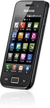 <i>Samsung</i> M220L Galaxy Neo