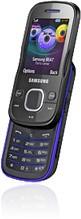 <i>Samsung</i> M2520 Beat Techno