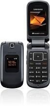 <i>Samsung</i> M260 Factor