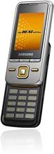 <i>Samsung</i> M3200 Beat s