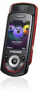 <i>Samsung</i> M3310