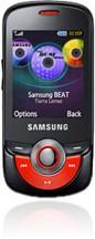 <i>Samsung</i> M3310L