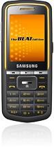 <i>Samsung</i> M3510 Beat b
