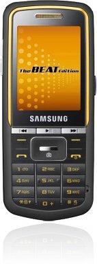 <i>Samsung</i> M3510 BEATZ