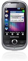 <i>Samsung</i> M5650 Lindy