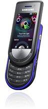 <i>Samsung</i> M6710 Beat Disc