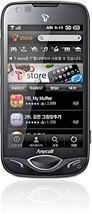 <i>Samsung</i> M715 T*OMNIA II