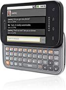 <i>Samsung</i> M920 Transform