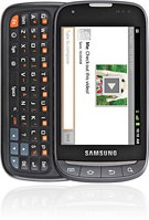 <i>Samsung</i> M930 Transform Ultra