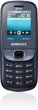 <i>Samsung</i> Metro E2202