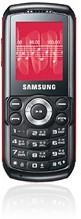 <i>Samsung</i> Mpower Muzik 219