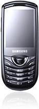 <i>Samsung</i> Mpower TV S239