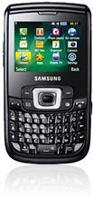 <i>Samsung</i> Mpower Txt M369