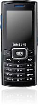 <i>Samsung</i> P220