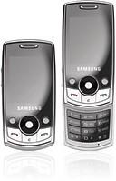 <i>Samsung</i> P250