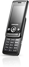 <i>Samsung</i> P270