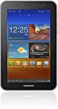 <i>Samsung</i> P6200 Galaxy Tab 7.0 Plus