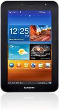 <i>Samsung</i> P6210 Galaxy Tab 7.0 Plus
