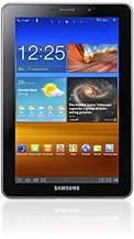 <i>Samsung</i> P6810 Galaxy Tab 7.7