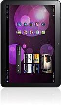 <i>Samsung</i> P7100 Galaxy Tab 10.1v