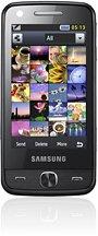 <i>Samsung</i> Pixon12 M8910